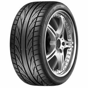 Pneus Dunlop - Grilo Pneus
