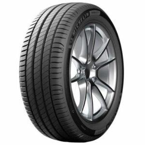 Pneus Michelin - Grilo Pneus